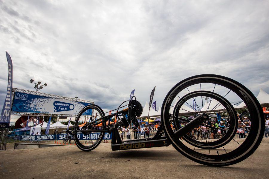http://www.pedal.com.br/fotos/noticias/4299003f.jpg