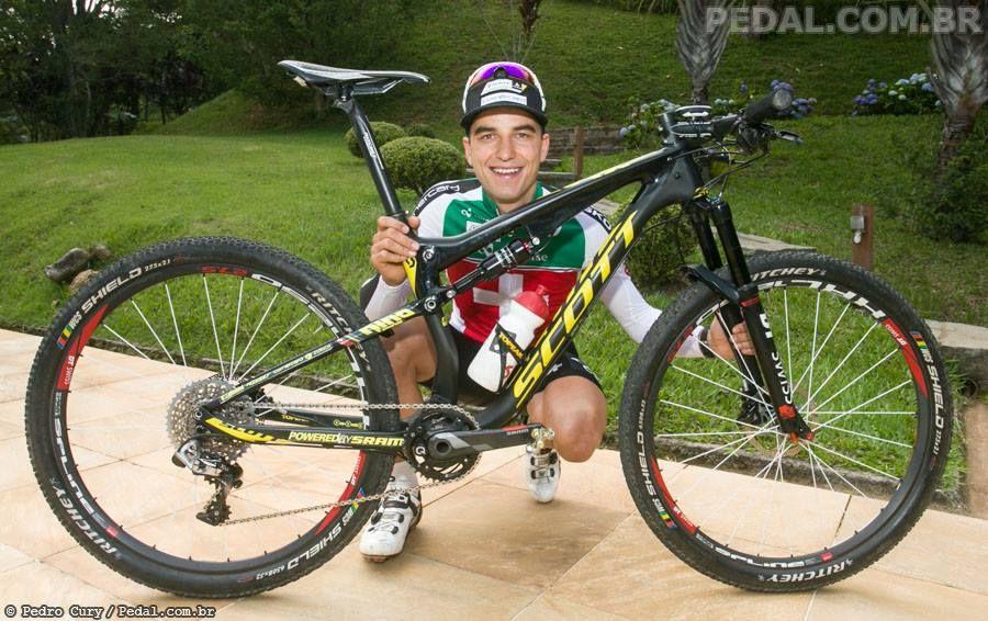 http://www.pedal.com.br/fotos/noticias/4349001f.jpg