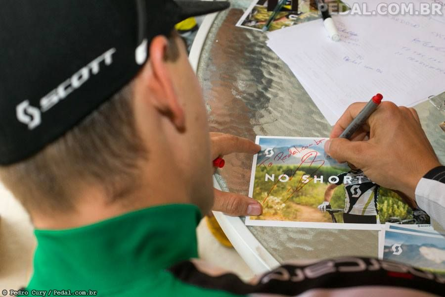 http://www.pedal.com.br/fotos/noticias/4349002f.jpg