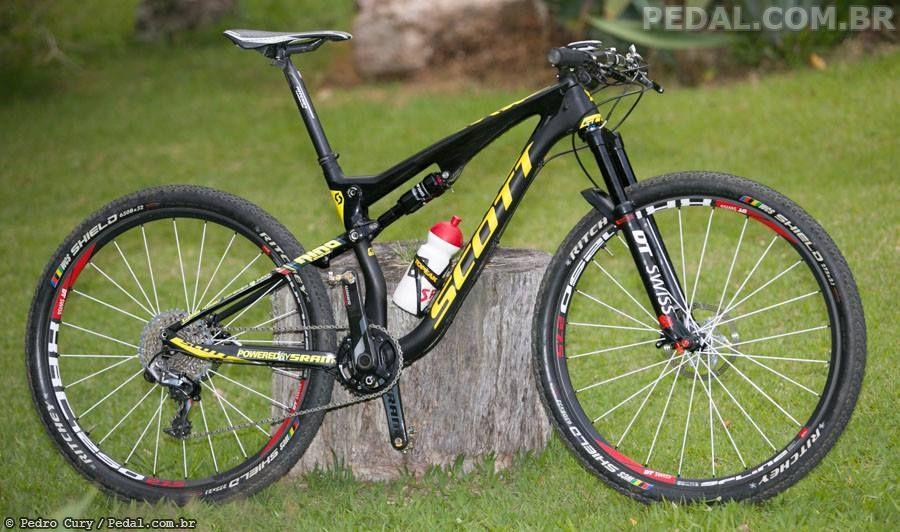 http://www.pedal.com.br/fotos/noticias/4349003f.jpg