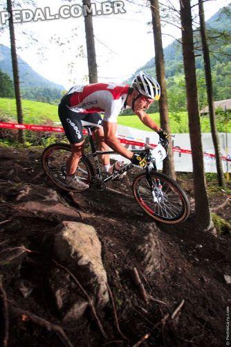 http://www.pedal.com.br/fotos/noticias/4349004f.jpg