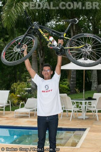 http://www.pedal.com.br/fotos/noticias/4354002f.jpg