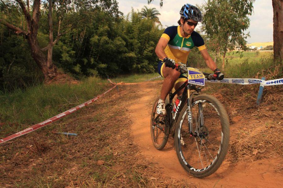 http://www.pedal.com.br/fotos/noticias/4363001f.jpg