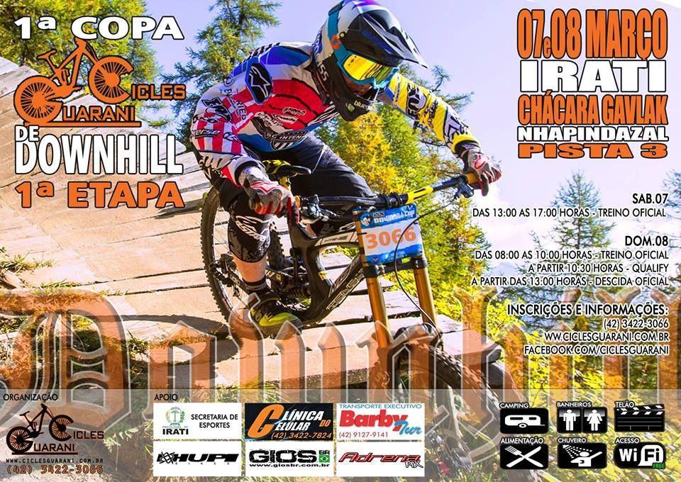 http://www.pedal.com.br/fotos/noticias/4536001f.jpg