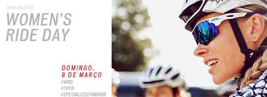 http://www.pedal.com.br/fotos/noticias/4554001f.jpg