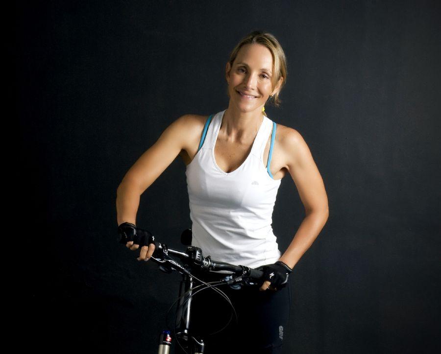 http://www.pedal.com.br/fotos/noticias/4554002f.jpg
