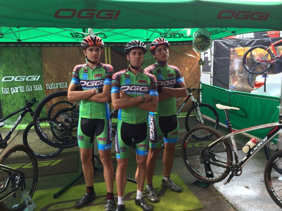 http://www.pedal.com.br/fotos/noticias/4581001f.jpg