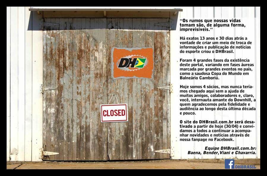 http://www.pedal.com.br/fotos/noticias/4755001f.jpg