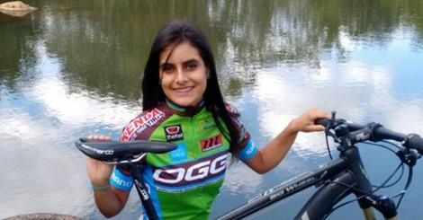 http://www.pedal.com.br/fotos/noticias/4771001f.jpg