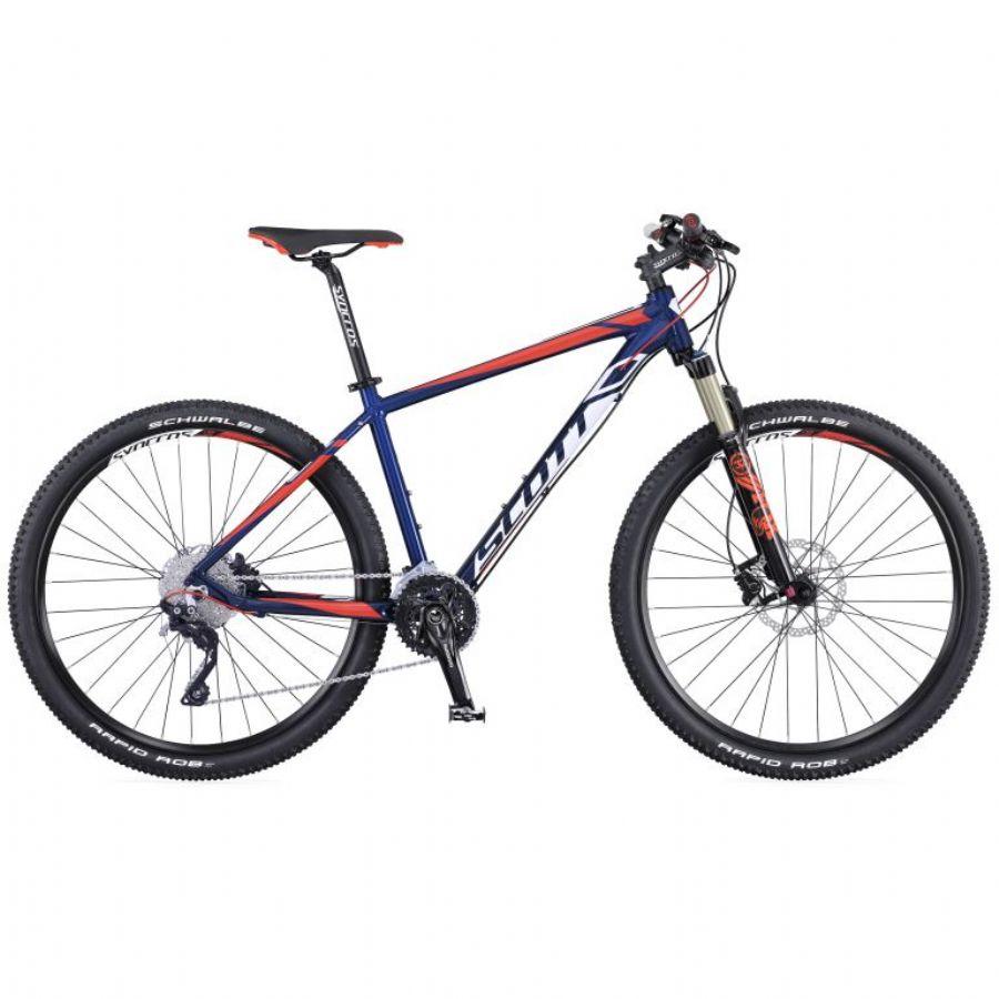 http://www.pedal.com.br/fotos/noticias/5024003f.jpg