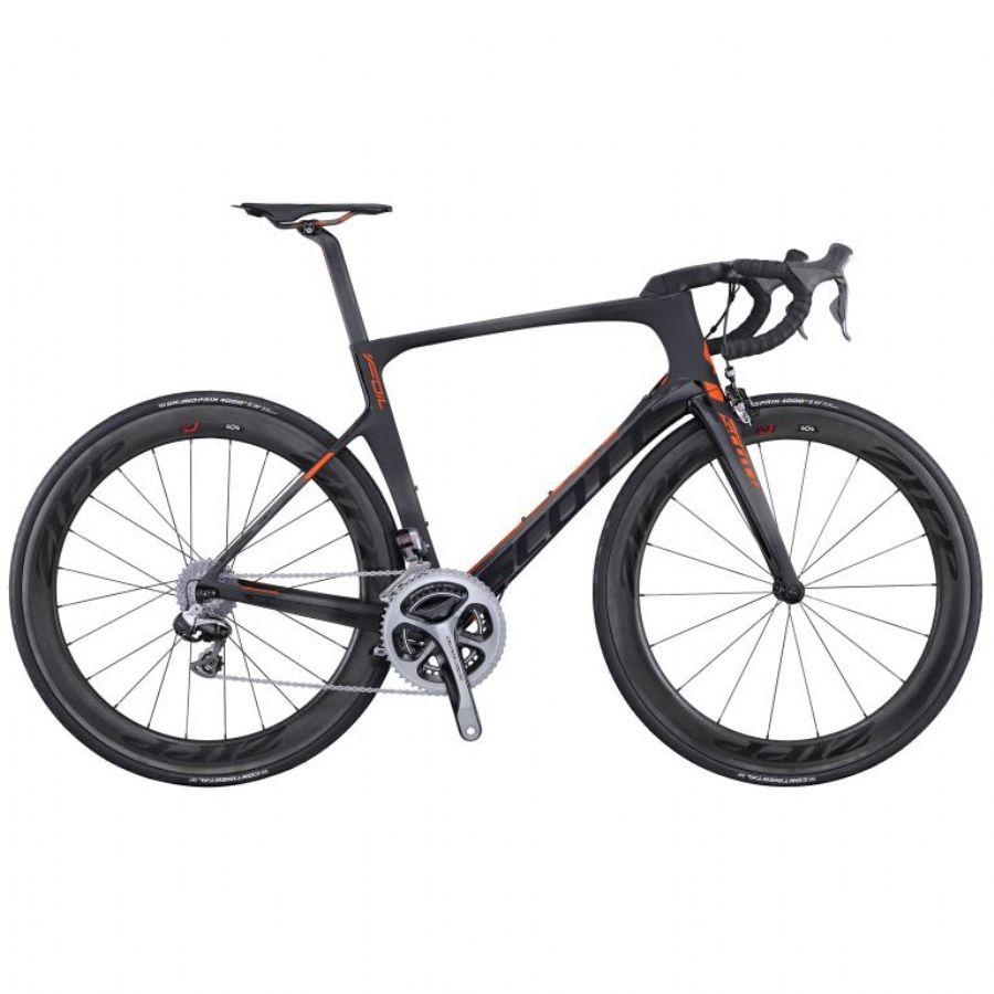 http://www.pedal.com.br/fotos/noticias/5024004f.jpg