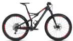 Specialized S-Works Camber 29 2016