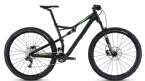Specialized Camber Comp 29 2016