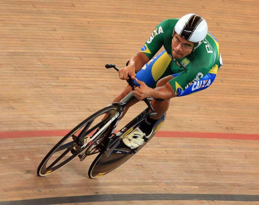 http://www.pedal.com.br/fotos/noticias/5528001f.jpg