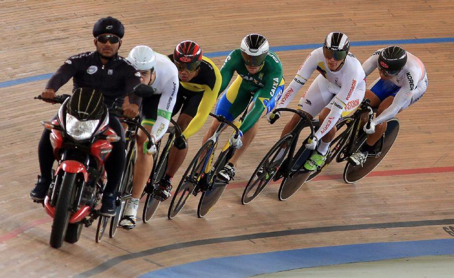 http://www.pedal.com.br/fotos/noticias/5528002f.jpg