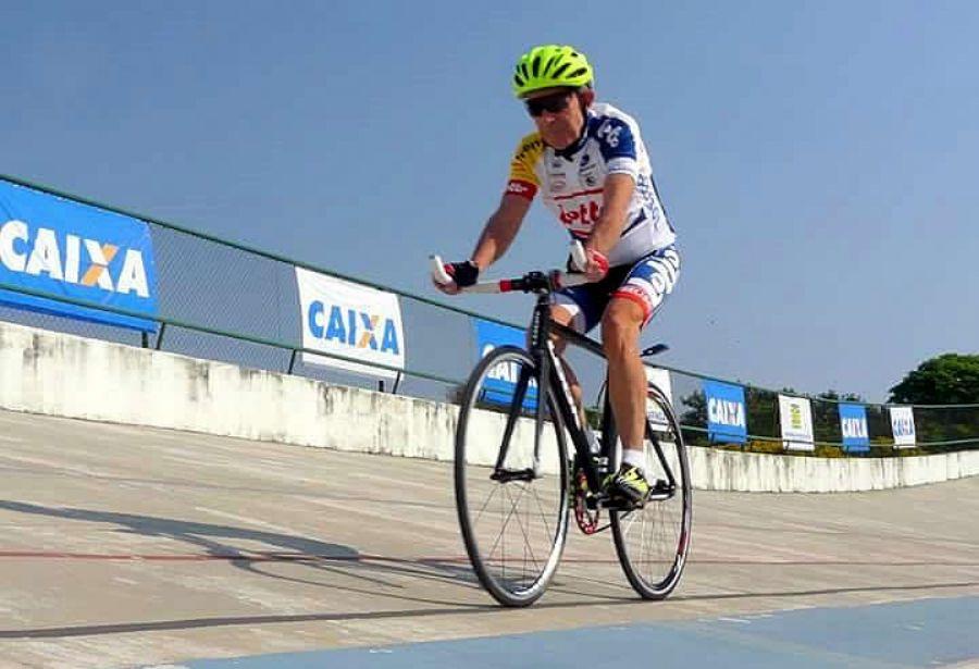 http://www.pedal.com.br/fotos/noticias/5587001f.jpg