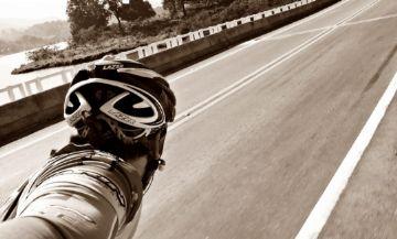 11 dicas para sua primeira pedalada na estrada