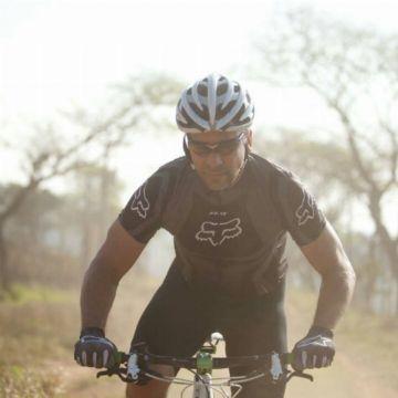 Entrevista - Bruno Caheté, idealizador da linha de bikes Gonew Endorphine da Netshoes