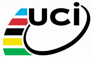 UCI pretente reduzir limite de peso de 6.8kg para bicicletas de profissionais