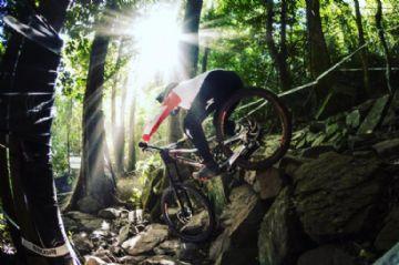Campeonato Mundial de Downhill 2017 - Cairns - Resultados