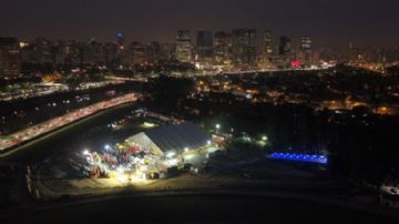 Shimano Fest 2017 - Confira como foi o festival