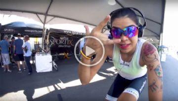 Copa Internacional de MTB 2017 #4 - São Paulo - Vídeo oficial