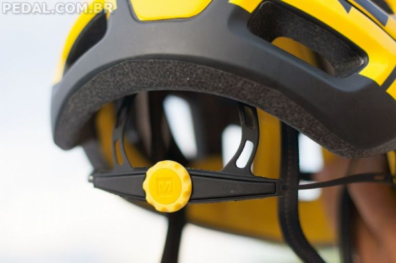 Entendendo - Capacetes de Bicicleta - Pedal 27288246f0d68