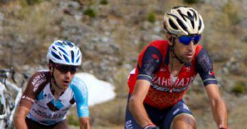 ''Froome não teria vencido quatro Tours sem a Sky'', diz Nibali