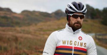 Bradley Wiggins vai competir em campeonato britânico de remo