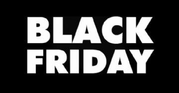 Netshoes oferece descontos nesta black friday
