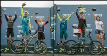 XTerra Brasil Tour 2017 - Paraty - Etapa definiu vencedores do Enduro e do MTB Cup