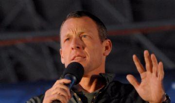 Tour de Flanders 2018 - Com Armstrong confirmado, presidente da UCI recusa presença na prova
