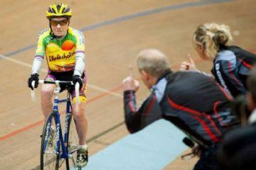Ciclistas idosos têm sistema imunológico mais forte, afirma estudo