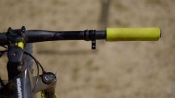 Fotos e vídeos da bike de Nino Schurter revelam mais detalhes do SRAM Eagle Eletrônico