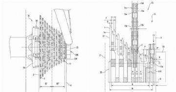 Patentes sugerem grupo Campagnolo de 12 velocidades