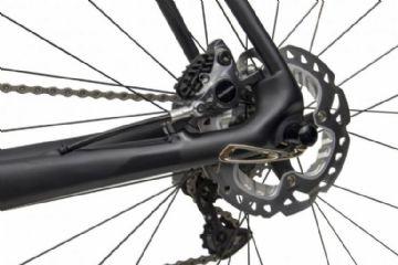 UCI libera uso de freios a disco em competições de estrada