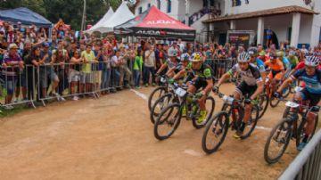 Brasileiro de MTB XCO 2018 - São Paulo - Provas acontecem neste fim de semana