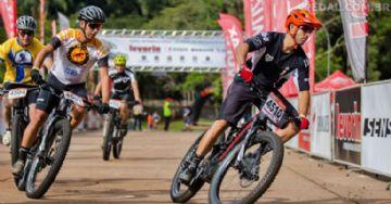 UCI confirma campeonato mundial de e-MTB em 2019