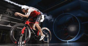Pinarello Bolide TR+ chega com pacote super aerodinâmico exclusivo para triathlon