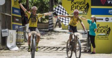 Brasil Ride 2018 - Edição promete nível elevado e muita disputa