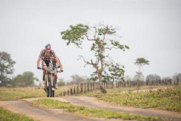 Brasil Ride 2018 #2 - Tiago Ferreira e Hans Becking vencem e abrem 1 minuto sobre Avancini e Fumic