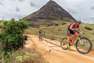 Brasil Ride 2018 #3 - Vitória de Fini e Blums embola disputa pelo título