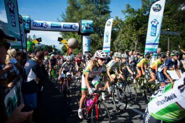 Paris-Roubaix feminina pode ser realidade já em 2020, afirma presidente da UCI