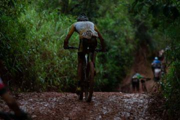 CIMTB 2018 #4 - Congonhas - Vídeo oficial da etapa