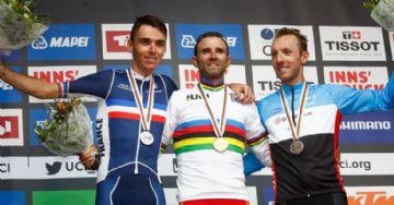 Liderança de Quintana e Landa deixa campeão mundial Valverde fora do Tour 2019
