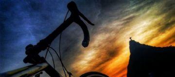 Área de Proteção ao Ciclismo de Competição deixa esporte mais seguro no Rio de Janeiro