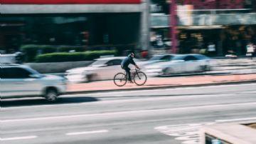 Contran revoga resolução que previa multas para pedestres e ciclistas