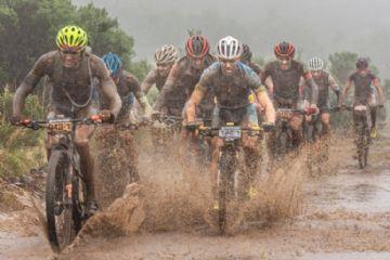 Sul Bike Race - Canyon Camp - Cambará do Sul - RS
