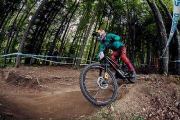 Copa do Mundo de Downhill 2019 #1 - Maribor - Bruni e Seagrave são os vencedores