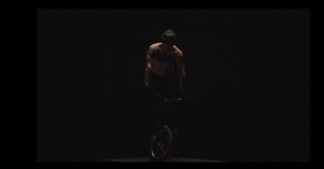 Try-All - Filme sobre bike trial estréia essa semana no Vimeo